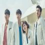 病院船 image